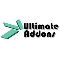 Ultimate Addons