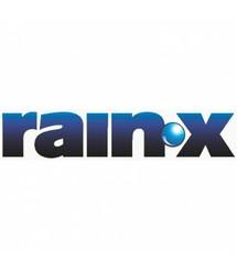 RainX