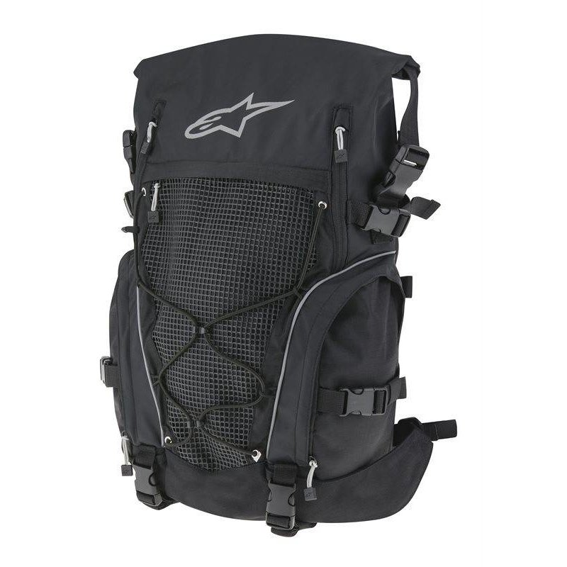 Alpinestars Orbit back pack
