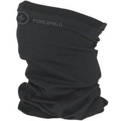Forcefield Baselayer neck tube