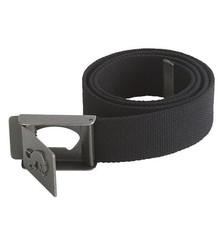 Furygan Opener belt