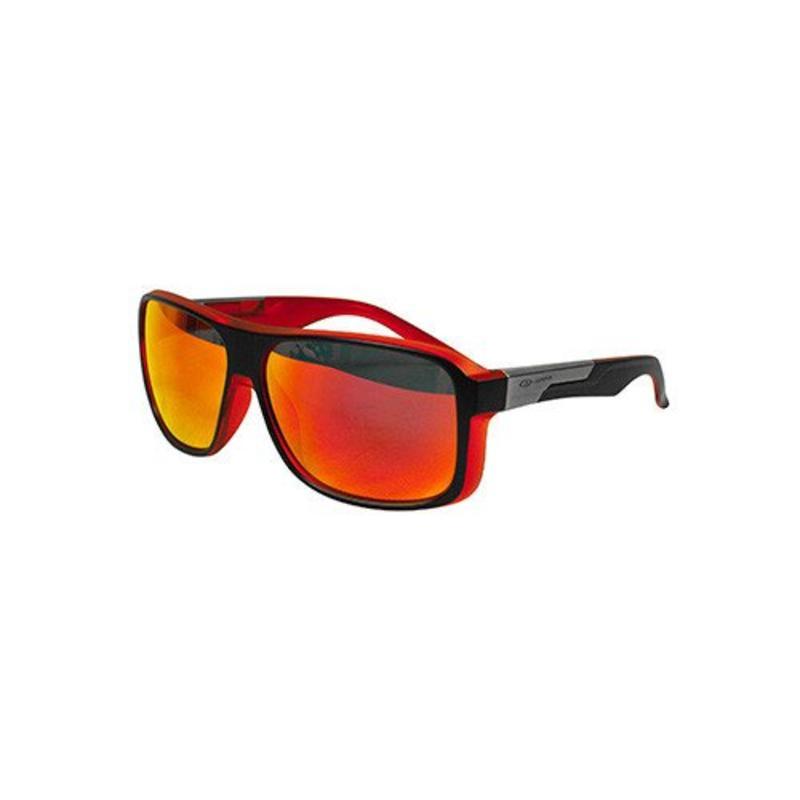 JOPA Sunglasses