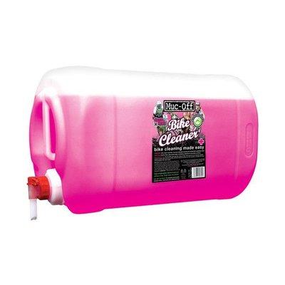 Muc-off Bike Cleaner 25 liter
