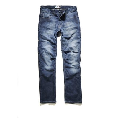 PMJ Jeans Rider