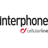 Interphone