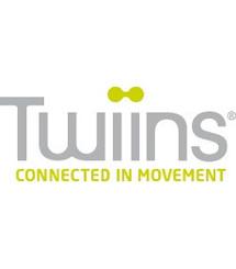 Twiins