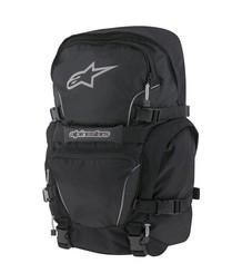 Alpinestars Force Back Pack 25