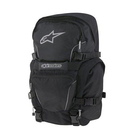 Alpinestars Force Back Pack