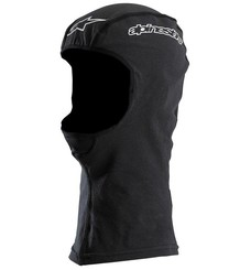 Alpinestars Open face