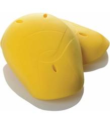 Esquad CE-protectorset knie+heup