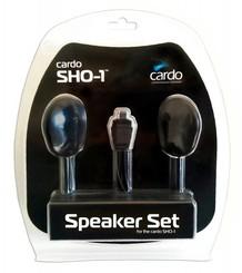 Cardo Speakerset Cardo, 32mm SHO-1