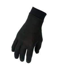 Halvarssons Silk glove