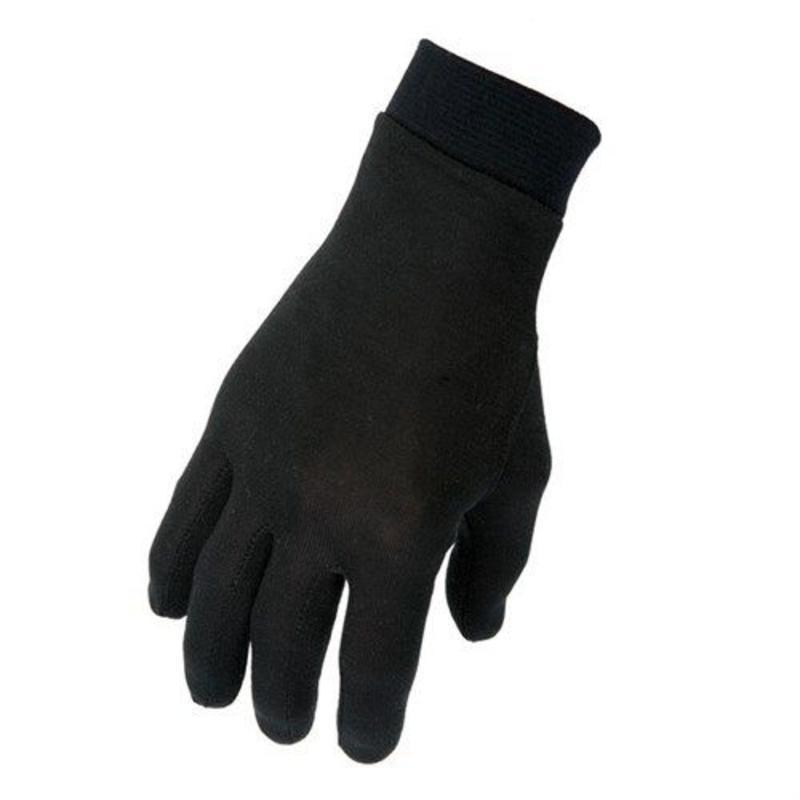 Halvarssons Silk glove