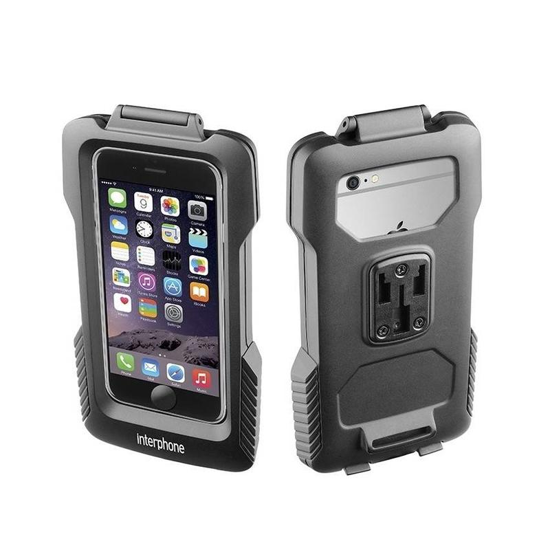 Interphone iPhone 6 plus