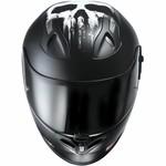 HJC FG-ST Punisher