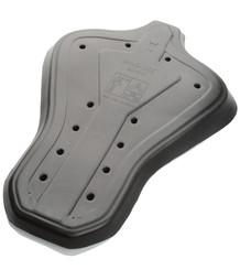 Sas-Tec Backprotector Sas-Tec SC-1/11