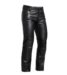 Jofama Jeans lady
