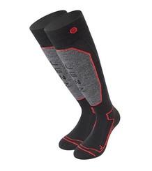 Lenz Heat Sock 3.0 or 1.0