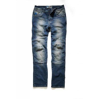 PMJ Jeans Vegas