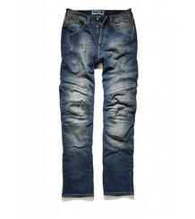 PMJ Jeans Dallas
