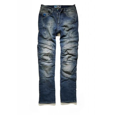 PMJ Jeans Dallas