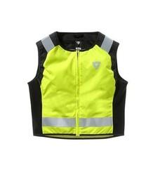 Rev'it HV vest Athos B-keus