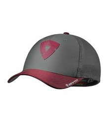 Revit Newark cap