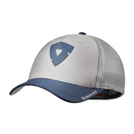 REV'IT Newark cap