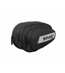 Shad SL 05 Legbag