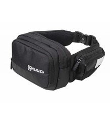Shad Sl 03 Hip bag