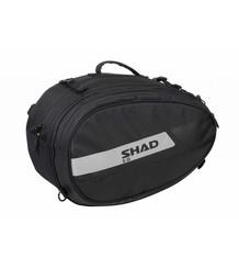 Shad SL 58