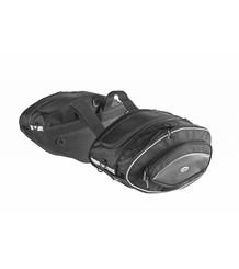 Shad SB 44 Saddle bags