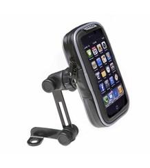 Shad Spiegelbevestiging GPS of smartphone