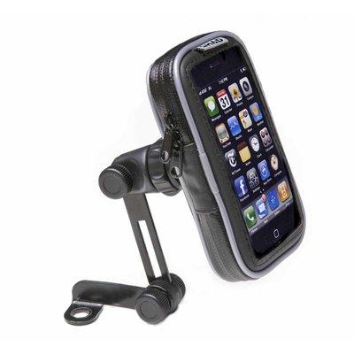 Shad Spiegelbevestiging voor GPS of smartphone
