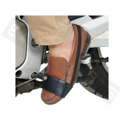 TJ Marvin Toeclip - schoenbeschermer