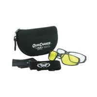 Global Vision Quick change kit