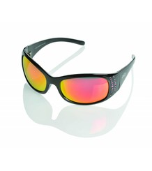 Global Vision Marilyn 2 G-Tech
