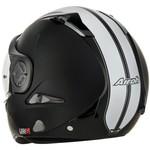 Airoh J106 Dream