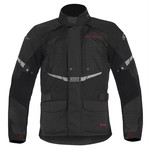 Alpinestars Andes DS