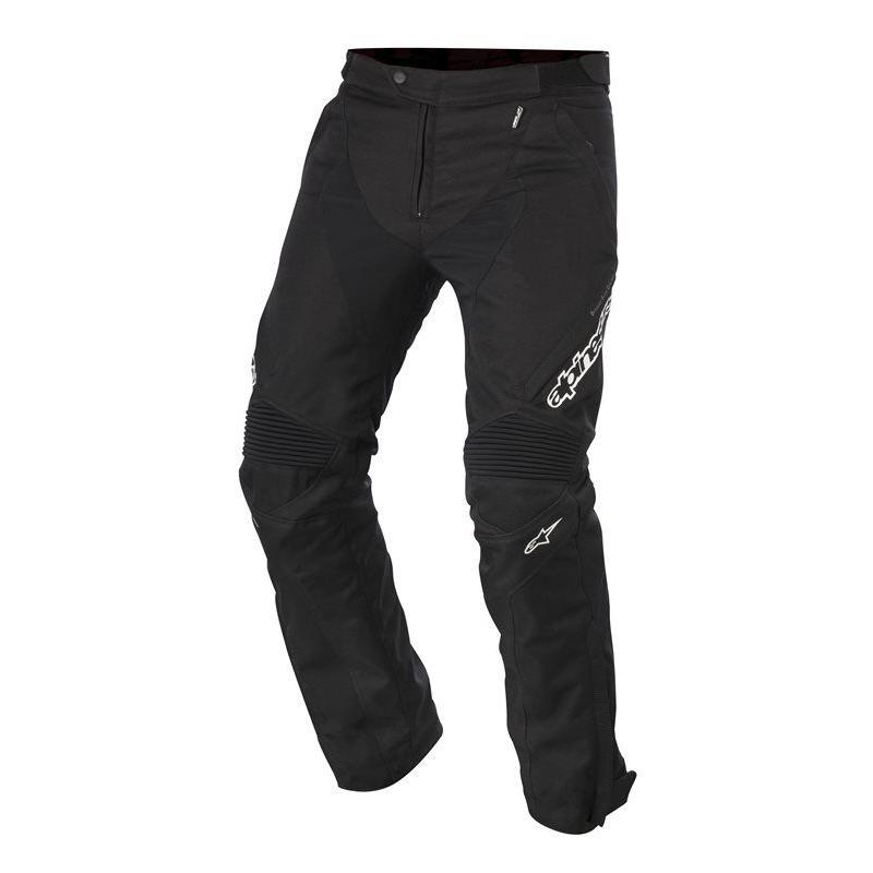 Alpinestars Raider DS