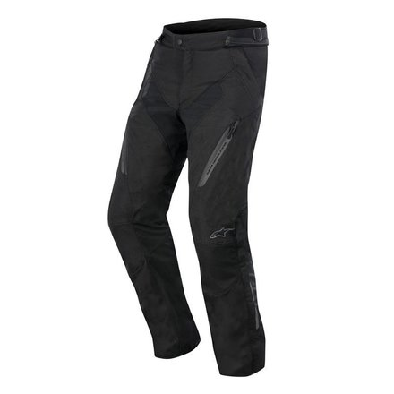 Alpinestars Radon Touring DS