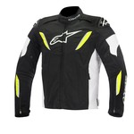 Alpinestars T-GP R WP