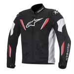 Alpinestars T-GP R air