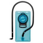 American Kargo 3L turbo hydration