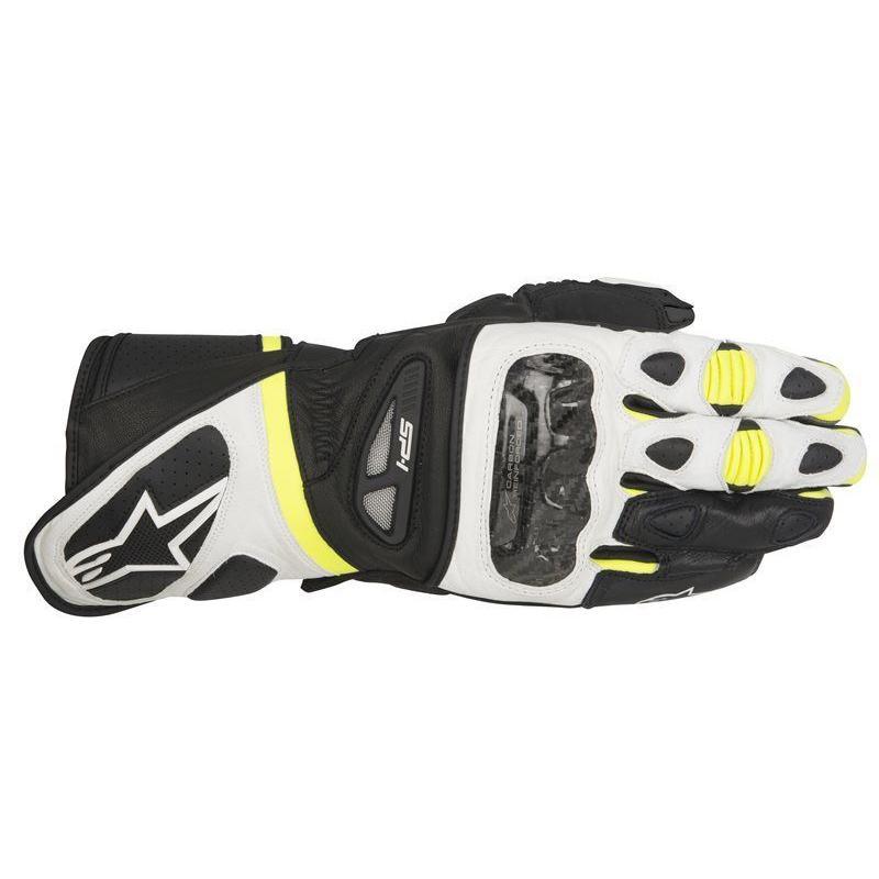 Alpinestars SP-1 handschoen