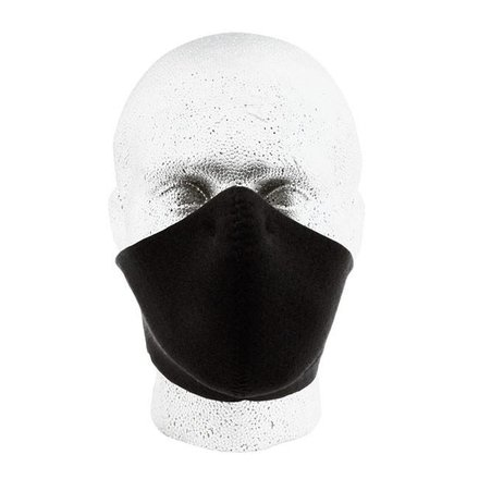 Bandero Face mask