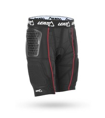 Leatt Impact shorts DB5.0 Airflex