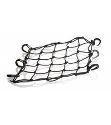 Booster Bagage netbinder