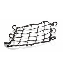 Booster Reflective luggage net