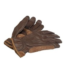 Biltwell Work Man Gloves